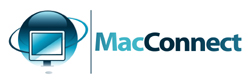MacConnect : Mac-Centric Hosting, Colocation and ISP